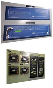 RK Power Engineering